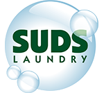 SUDS Laundry: Memphis Laundry & Dry Cleaning